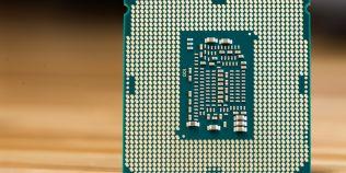 Doua probleme grave de securitate ale procesoarelor afecteaza aproape toate dispozitivele