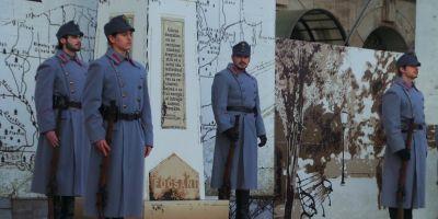 Suma colosala pe care au pregatit-o autoritatile din Vrancea pentru marcarea Zilei Unirii Principatelor Romane