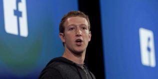 Facebook va promova mai mult postarile familiei si prietenilor in News Feed, in detrimentul stirilor
