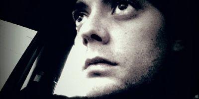 Ce mesaje au postat pe Facebook prietenii lui Victor Spirescu dupa moartea primului roman care