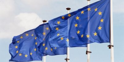 Dezbaterile pe marginea viitorului buget al Uniunii Europene au inceput. Unde este Romania?
