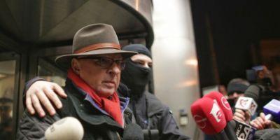 De ce a decis Curtea de Apel Bucuresti arestarea la domiciliu a medicului Mihai Lucan: