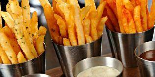Cele mai periculoase alimente pentru stomac