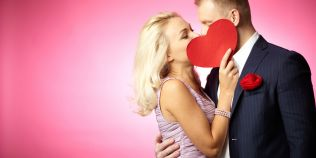 Povestea din spatele Valentine's Day: mai mult tragica decat romantica