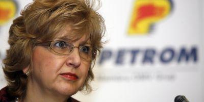 Profitul OMV Petrom a crescut cu 140%, anul trecut, la 2,49 miliarde de lei
