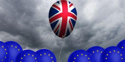 Chifu: Alegerea lui Trump impreuna cu Brexitul au facut o Europa sceptica si tot mai distanta de NATO si America