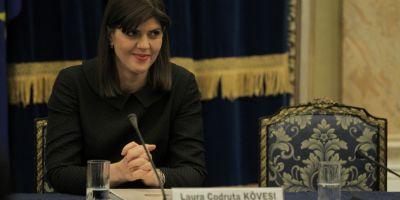 DW: Cine mai da in Romania doi bani pe investigatii de presa? Nici cat o ceapa degerata nu par a face in ochii celor care considera ca