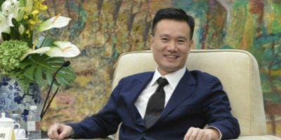 Fondatorul companiei chineze CEFC, care vrea sa cumpere 51% din fostul Rompetrol, a fost arestat in China