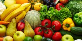 Cum ne pot imbolnavi fructele si legume fara sa ne dam seama