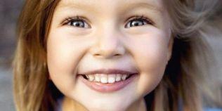 Cum sa cresti un copil fericit si increzator in fortele proprii