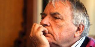 Nicolae Manolescu nu ar fi reprezentantul legal al Uniunii Scriitorilor din Romania. Ce raspunde avocatul USR