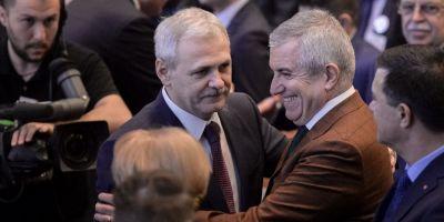 Alina Mungiu-Pippidi: Adio, politica externa! Ca aia interna nu a existat niciodata