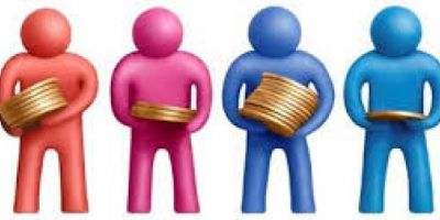ANALIZA Diferenta medie dintre salariile barbatilor si ale femeilor din Romania este de 5%, sub media UE. Varsta, criteriu de discriminare