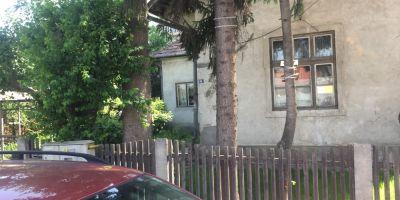 Reportaj in cartierul Doinei Cornea. Vecinii isi amintesc cosmarul la care au supus-o securistii: