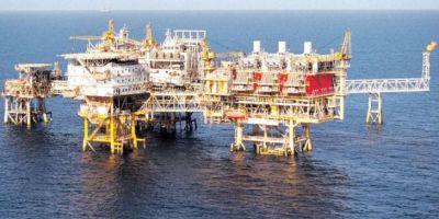 Ce trebuie sa faca Romania pentru a nu deveni dependenta de gazul rusesc si cum poate fi folosita productia de gaz din Marea Neagra pentru industria interna