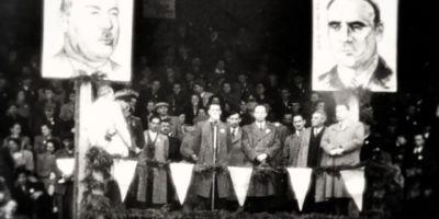 Cum au falsificat comunistii alegerile din anul 1946. Metodele folosite pentru a inversa rezultatul votului favorabil partidelor istorice