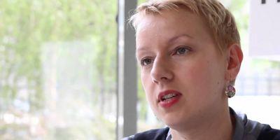 Dana Girbovan: A justifica nerespectarea deciziei CCR prin apel la referendum este abandonul democratiei constitutionale