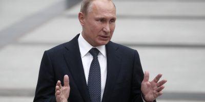 Merkel a comentat propunerea lui Trump cu privire la revenirea Rusiei in G7