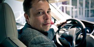 Elon Musk va concedia aproximativ 3.400 de angajati Tesla pentru a reduce cheltuielile companiei