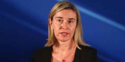 Comisia Europeana vrea alocarea a 13 miliarde de euro pentru cercetare si dezvoltare in domeniul militar