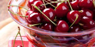 Beneficiile cireselor, un excelent antianemic. Cate vitamine contin, cui sunt indicate